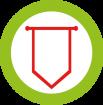 nuestras-marcas-agrocentro-don-benito-icono